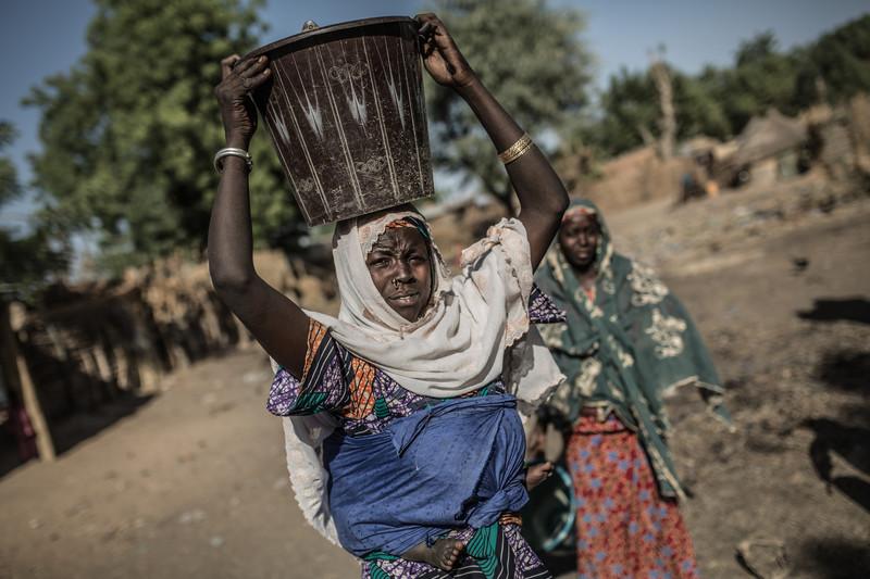 """""""proyectos-ayuda-oxfam-intermon"""""""