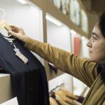 Checklist para detectar rápidamente una prenda de ropa ética
