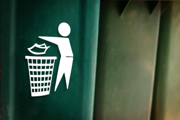 """""""simbolos-del-reciclaje-domestico"""""""