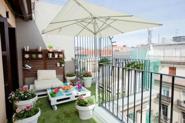 """""""como-crear-terraza-estilo-chill-out-con-palets"""""""