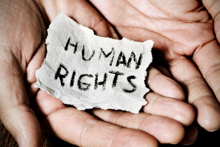 """""""derechos-humanos"""""""