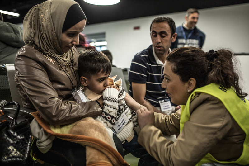 """labor-oxfam-intermon-refugiados-sirios"""