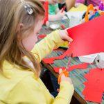 Actividades infantiles: aprendiendo a hacer papel reciclado