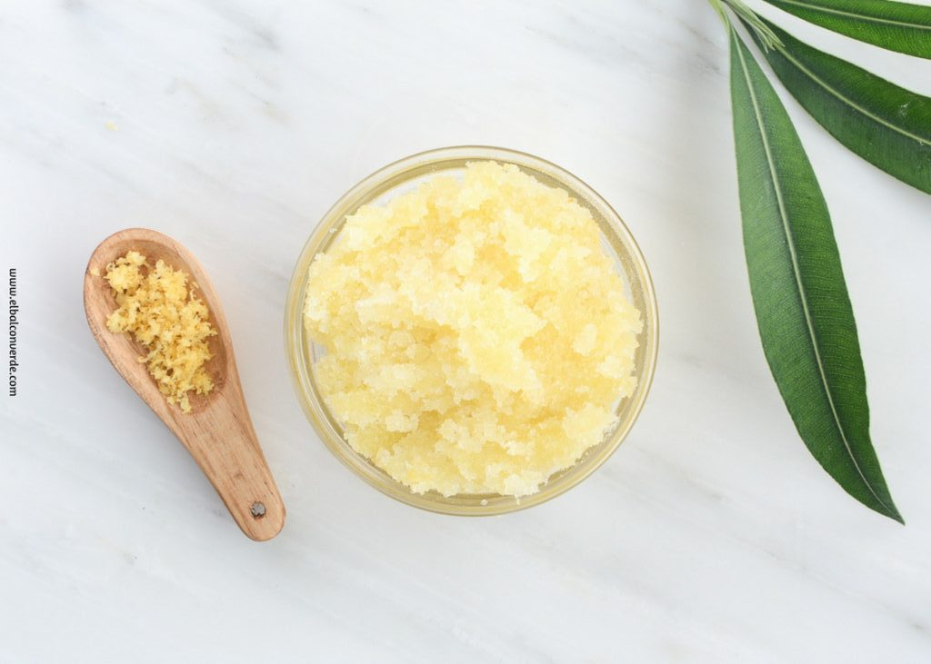 71d08f424adc Recetas de cosmética vegana con ingredientes de Comercio Justo ...