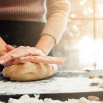 3 recetas saludables para estas Navidades