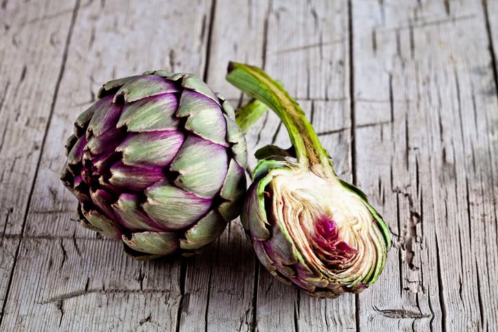 """verduras-del-norte-de-africa"""