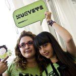 Quiero hacer un voluntariado en Sevilla, ¿por dónde empiezo?