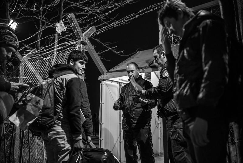 """""""ciudadanos-y-ciudadanas-refugiados"""""""
