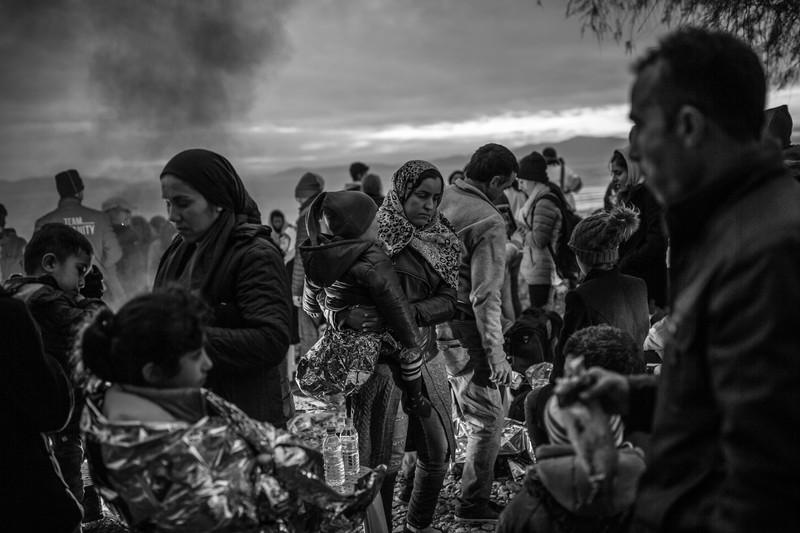 """""""crisis-de-refugiados"""""""