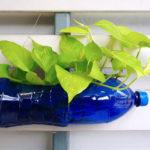 Ideas creativas y manualidades para decorar el hogar