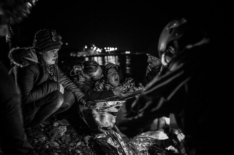 """""""migrantes-que-buscan-refugio"""""""