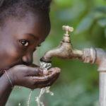 La importancia del abastecimiento de agua