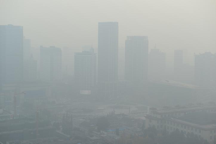 """""""efectos-contaminacion-ambiental-salud"""""""