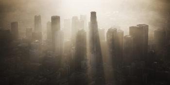 imagenes del medioambiente