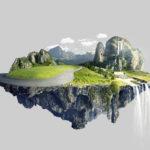 5 campañas publicitarias sobre el medio ambiente que no te dejarán indiferente