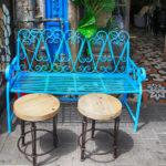 Recogida de muebles en Barcelona: qué se recoge, dónde y cuándo