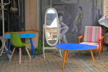 Recogida de muebles en barcelona qu se recoge d nde y cu ndo ingredientes que suman - Recogida muebles barcelona ...