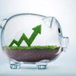 Las 5 claves de la sostenibilidad económica