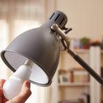 Ahorro energético en el hogar: 7 trucos para conseguirlo