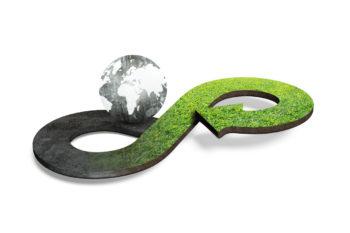 economia circular ejemplos