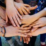 7 ejemplos de solidaridad en la vida diaria