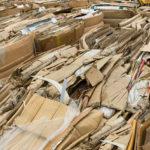 Empresas de reciclaje de papel: qué hacen y por qué son importantes