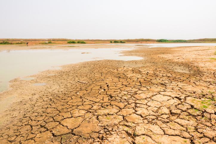 """""""escasez-de-agua-en-el-mundo"""""""