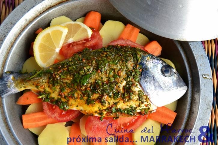 """recetas-pescado-marroqui"""