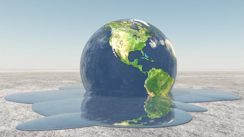 """""""relacion-entre-cambio-climatico-y-agua"""""""