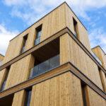 ¿Cómo hacer una casa con materiales ecológicos?