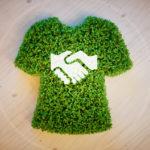 Tiendas de moda sostenible en Barcelona