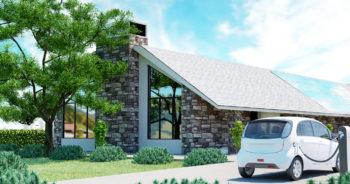6575512a01 Cómo hacer una casa con materiales ecológicos? | Ingredientes que Suman