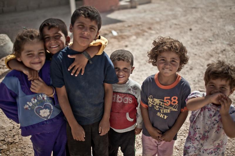 """""""niños-migrantes-de-la-crisis-humanitaria-ue"""""""