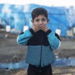 Siria tras 7 años de guerra