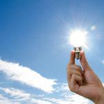 Preguntas y respuestas sobre la obtención de agua caliente solar