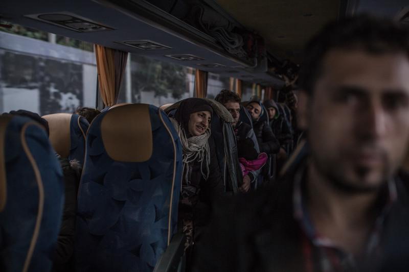 """""""consecuencias-de-la-guerra-para-la-poblacion-siria"""""""
