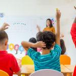 Juegos de comunicación para niños y niñas: fomenta la escucha y el respeto