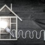 Pasos para calcular el consumo eléctrico en el hogar