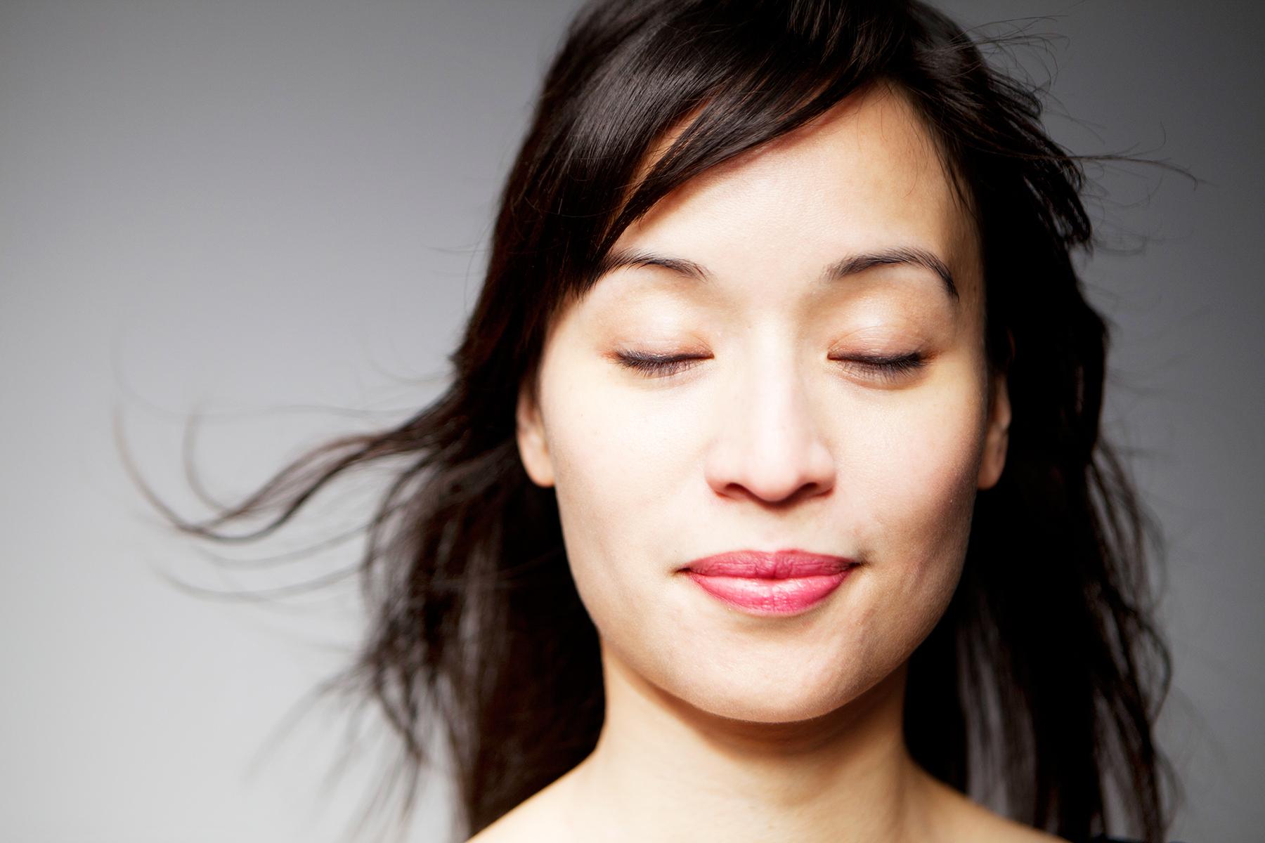 ejercicios-de-mindfulness