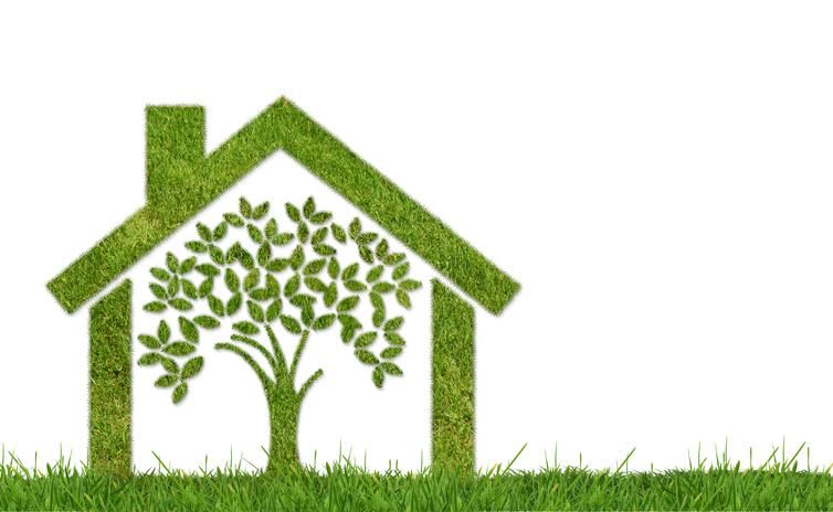 """""""medio-ambiente-hogar"""""""