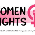 Conoce siete mujeres importantes actuales