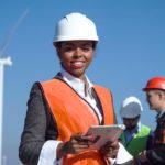 Trabajo medio ambiente: ¿qué opciones tengo?