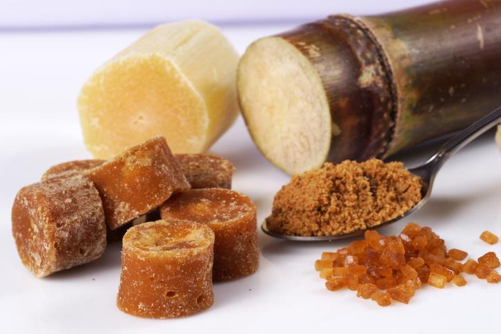 zadarmo dátumové údaje lokalít nigérian cukor múmie Zoznamka Tipy pre novo rozvedený