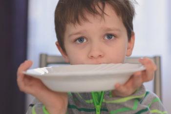 """""""desnutrición-infantil-España"""""""