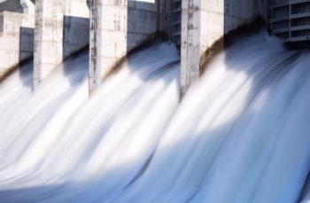 energía-hidráulica-en-España