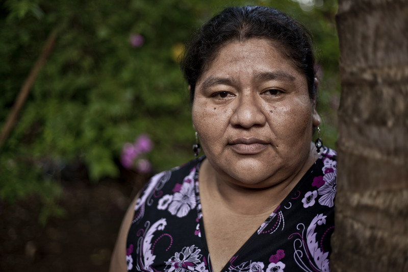"""lideresa-guatemalteca"""
