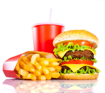 """""""países-que-consumen-más-comida-rápida"""""""