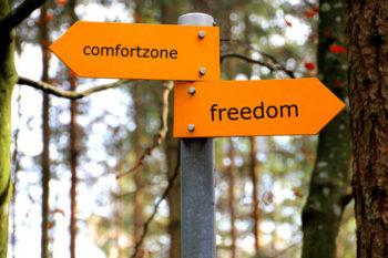 """""""zona-de-confort"""""""