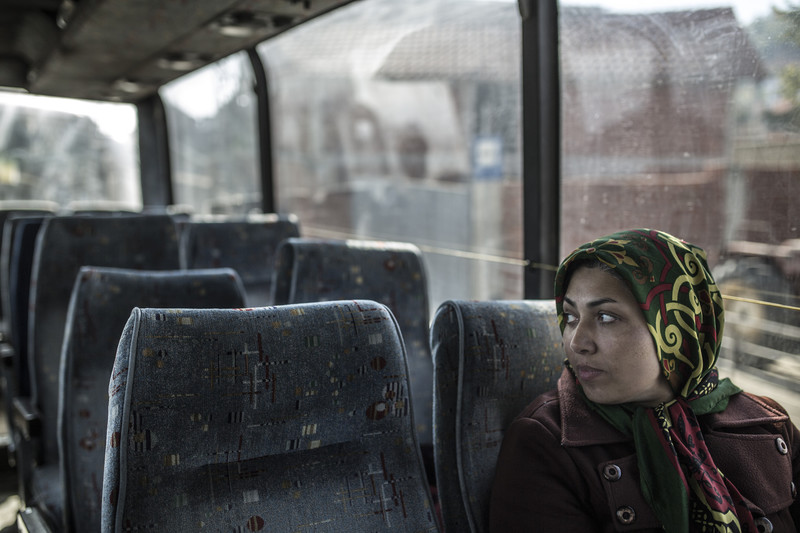 """historia-mujeres-refugiadas"""