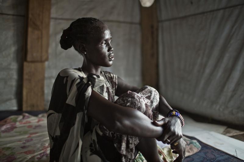 """""""historias-mujeres-reales-refugiadas"""""""
